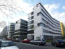 Buroimmobilie Miete Frankfurt am Main foto F0291 1