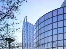 Buroimmobilie Miete Frankfurt am Main foto F0029 1