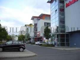 Buroimmobilie Miete Wiesbaden foto F1513 1