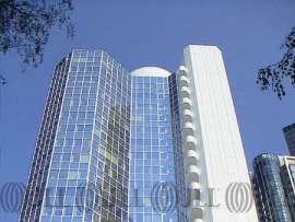 Buroimmobilie Miete Frankfurt am Main foto F0704 1