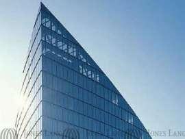 Buroimmobilie Miete Frankfurt am Main foto F0193 1