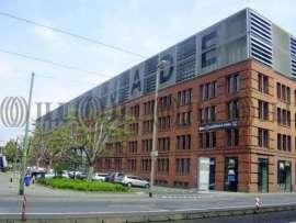 Buroimmobilie Miete Frankfurt am Main foto F1293 1