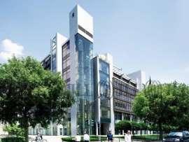 Buroimmobilie Miete Frankfurt am Main foto F0770 1