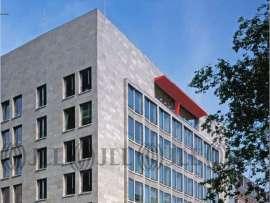 Buroimmobilie Miete Frankfurt am Main foto F0131 1