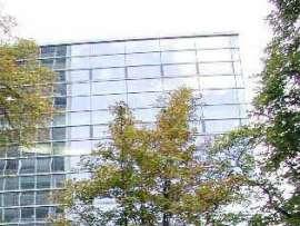 Buroimmobilie Miete Frankfurt am Main foto F0715 1