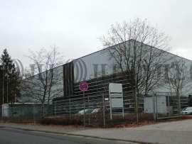 Hallen Miete Langenselbold foto F0904 1