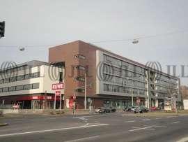 Buroimmobilie Miete Frankfurt am Main foto F1268 1