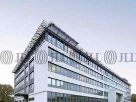Buroimmobilie Miete Frankfurt am Main foto F1069 1