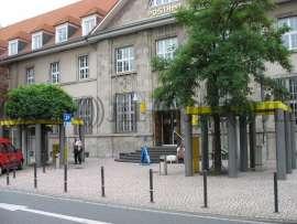 Hallen Miete Darmstadt foto F1121 1