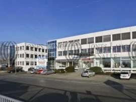Buroimmobilie Miete Frankfurt am Main foto F1289 1