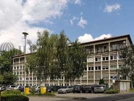 Buroimmobilie Miete Wiesbaden foto F0655 1