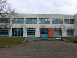 Hallen Miete Dreieich foto F0060 1