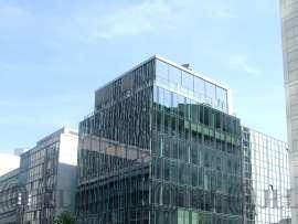 Buroimmobilie Miete Frankfurt am Main foto F0651 1