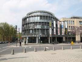 Buroimmobilie Miete Mainz foto F0347 1