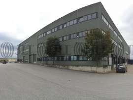 Hallen Miete Gernsheim foto F1642 1