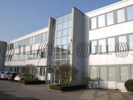 Buroimmobilie Miete Wiesbaden foto F1742 1