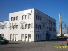 Buroimmobilie Miete Mannheim foto F1873 1