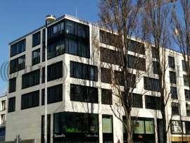 Buroimmobilie Miete München foto M1062 1