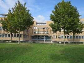 Buroimmobilie Miete Mannheim foto F1957 1