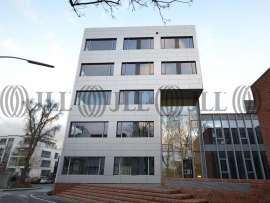 Buroimmobilie Miete Bonn foto K0990 1