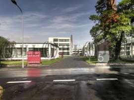 Buroimmobilie Miete Krefeld foto D1718 1