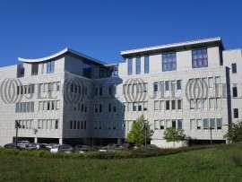 Buroimmobilie Miete Heidelberg foto F1961 1