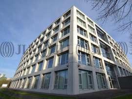 Buroimmobilie Miete Bonn foto K0964 1