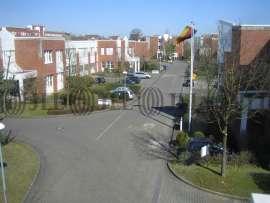 Hallen Miete Düsseldorf foto D0070 1