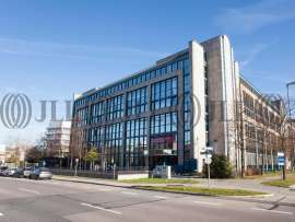 Buroimmobilie Miete München foto M0836 1