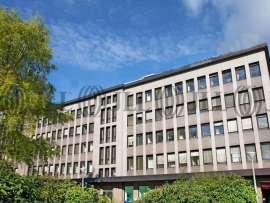 Buroimmobilie Miete Mannheim foto F1982 1