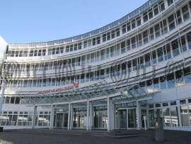 Buroimmobilie Miete Mainz foto F0323 1