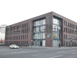 Buroimmobilie Miete Köln foto K0178 1