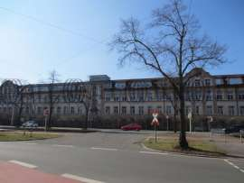 Buroimmobilie Miete Nürnberg foto M0672 1