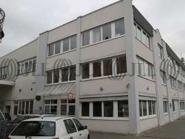 Buroimmobilie Miete Wiesbaden foto F2001 1