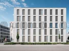 Buroimmobilie Miete Mannheim foto F2012 1