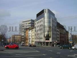 Buroimmobilie Miete Mainz foto F2025 1