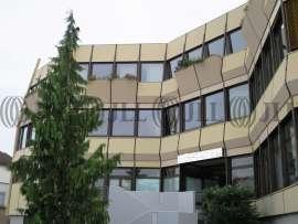 Buroimmobilie Miete Kelkheim (Taunus) foto F0789 1