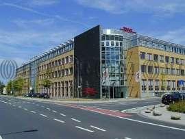 Buroimmobilie Miete Langen (Hessen) foto F0003 1