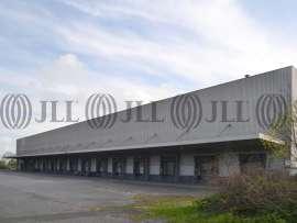 Hallen Miete Dortmund foto D0156 1