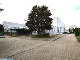 Hallen Miete Köln foto K0408 1