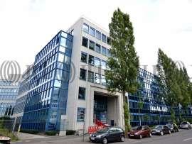 Buroimmobilie Miete Köln foto K0007 1