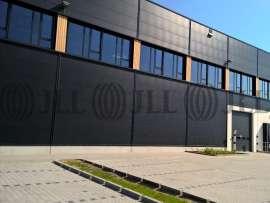 Hallen Miete Bischofsheim foto F0117 1