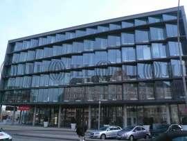 Buroimmobilie Miete Hamburg foto H0473 1