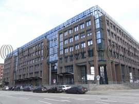 Buroimmobilie Miete Hamburg foto H0132 1