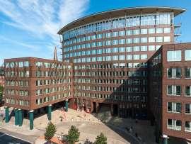 Buroimmobilie Miete Hamburg foto H0329 1