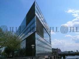 Buroimmobilie Miete Hamburg foto H0170 1