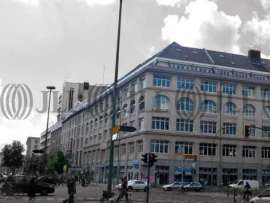 Buroimmobilie Miete Berlin foto B0627 1