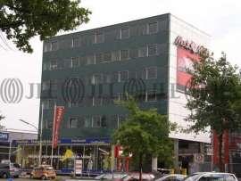 Buroimmobilie Miete Hamburg foto H0513 1