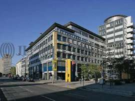 Buroimmobilie Miete Berlin foto B0614 1