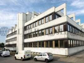 Buroimmobilie Miete Hamburg foto H0064 1
